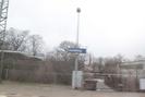 2011-12-27.1081.Luneburg.jpg