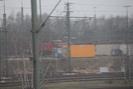 2011-12-27.1087.Hamburg_DE.jpg