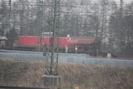 2011-12-27.1089.Hamburg_DE.jpg