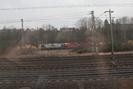 2011-12-27.1092.Hamburg_DE.jpg