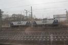 2011-12-27.1095.Hamburg_DE.jpg