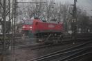 2011-12-27.1097.Hamburg_DE.jpg