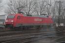 2011-12-27.1098.Hamburg_DE.jpg