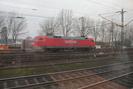 2011-12-27.1099.Hamburg_DE.jpg