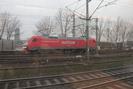 2011-12-27.1100.Hamburg_DE.jpg