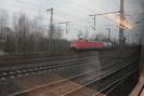 2011-12-27.1101.Hamburg_DE.jpg