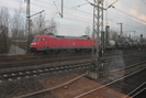 2011-12-27.1102.Hamburg_DE.jpg