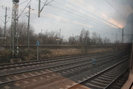2011-12-27.1103.Hamburg_DE.jpg