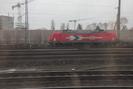 2011-12-27.1105.Hamburg_DE.jpg
