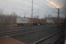 2011-12-27.1108.Hamburg_DE.jpg