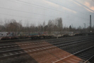 2011-12-27.1109.Hamburg_DE.jpg