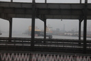 2011-12-27.1113.Hamburg_DE.jpg