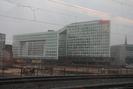 2011-12-27.1116.Hamburg_DE.jpg