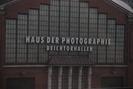 2011-12-27.1117.Hamburg_DE.jpg