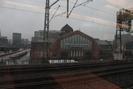 2011-12-27.1118.Hamburg_DE.jpg