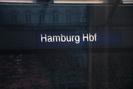 2011-12-27.1119.Hamburg_DE.jpg