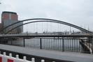 2011-12-28.1125.Hamburg_DE.jpg