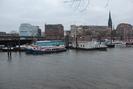 2011-12-28.1126.Hamburg_DE.jpg