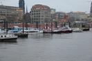 2011-12-28.1127.Hamburg_DE.jpg