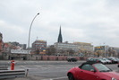 2011-12-28.1128.Hamburg_DE.jpg