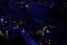 2011-12-28.1177.Hamburg_DE.jpg
