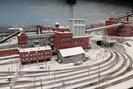 2011-12-28.1222.Hamburg_DE.jpg