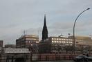 2011-12-28.1243.Hamburg_DE.jpg