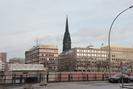 2011-12-28.1244.Hamburg_DE.jpg
