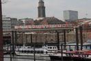 2011-12-28.1245.Hamburg_DE.jpg