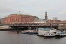 2011-12-28.1247.Hamburg_DE.jpg