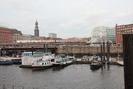2011-12-28.1249.Hamburg_DE.jpg