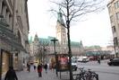 2011-12-28.1254.Hamburg_DE.jpg