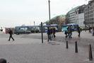2011-12-28.1258.Hamburg_DE.jpg