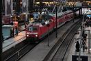 2011-12-28.1288.Hamburg_DE.jpg