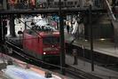 2011-12-28.1289.Hamburg_DE.jpg