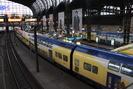 2011-12-28.1292.Hamburg_DE.jpg