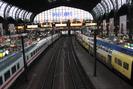 2011-12-28.1293.Hamburg_DE.jpg