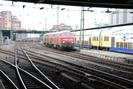 2011-12-28.1298.Hamburg_DE.jpg