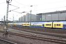 2011-12-28.1300.Hamburg_DE.jpg