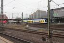 2011-12-28.1301.Hamburg_DE.jpg