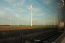 2011-12-28.1308.Wittenberge.jpg