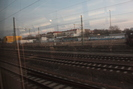 2011-12-28.1312.Berlin.jpg