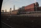 2011-12-28.1313.Berlin.jpg