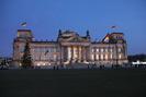 2011-12-28.1318.Berlin.jpg