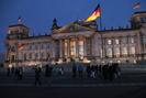 2011-12-28.1321.Berlin.jpg