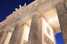2011-12-28.1322.Berlin.jpg