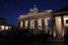 2011-12-28.1324.Berlin.jpg