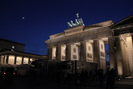 2011-12-28.1325.Berlin.jpg