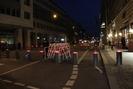 2011-12-28.1327.Berlin.jpg