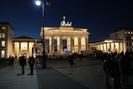 2011-12-28.1328.Berlin.jpg
